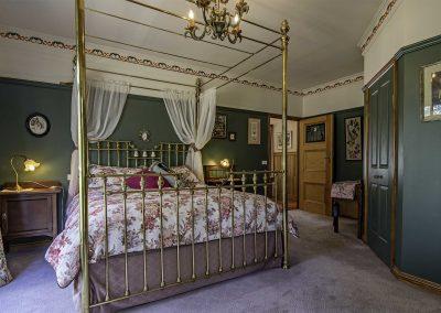 boobialla_cottage_bedroom_1