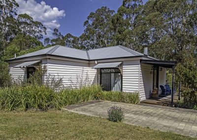 boobialla_cottage_side_view