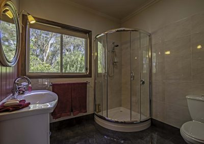 dianella_cottage_bathroom