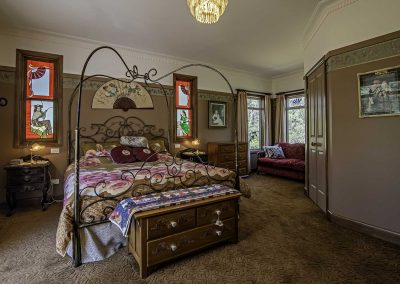 dianella_cottage_bedroom_view_1