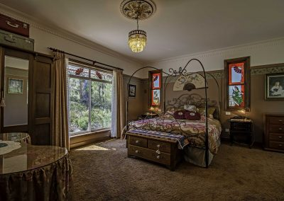dianella_cottage_bedroom_view_2