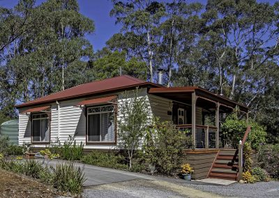 dianella_cottage_front_view