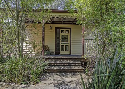 lilly_pilly_cottage_front_view_1