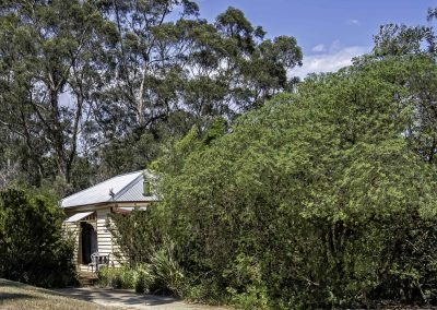 lilly_pilly_cottage_front_view_2