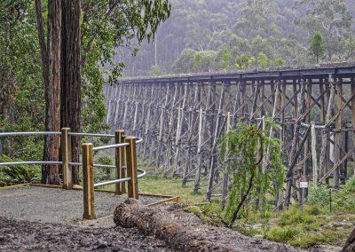 nowa_nowa_trestle_bridge